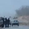 NATO: Udari se nastavljaju radi zaštite libijskih civila
