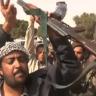 Libijski pobunjenici spremni na prekid vrate