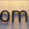 Danska Noma ponovno najbolji restoran na svijetu