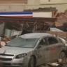 Tornado odnio 185 života, broj žrtava mogao bi rasti