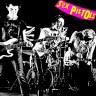 Sex Pistolsi imaju najvrjedniji singl svih vremena