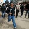 UN poziva Damask da ne poseže za odmazdom u Homsu