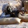 U borbama protiv pobunjenika poginulo 67 sirijskih vojnika