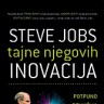 Knjiga dana - Carmine Gallo: Steve Jobs - Tajne njegovih inovacija