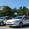 Cammeo uvodi franšizu Taksi Cab