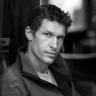 Fotoreporter Tim Hetherington ubijen u Libiji