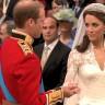 Obnavljanje monarhije: Vjenčanje Kate i Williama popravilo imidž britanskog dvora