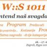 Web::Strategija 1011 - Frontend naš svagdašnji