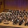 Lisinski otvara sezonu Simfonijom tisuće Zagrebačke filharmonije