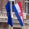 Austrijanci ne bi više proširivali EU