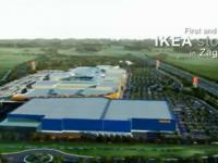 Ovako će izgledati prva Ikea u Hrvatskoj