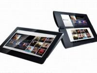 Besplatne elektroničke knjige - preko dva milijuna čitatelja
