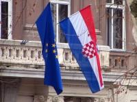 """Hrvatska – """"problematično dijete Europe"""""""
