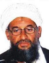 Ajman al-Zavahiri