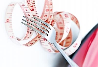 Ekstremnim dijetama može se upasti u zdravstvene probleme