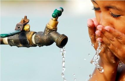 Pitka voda