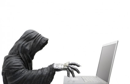 Svatko može biti hacker