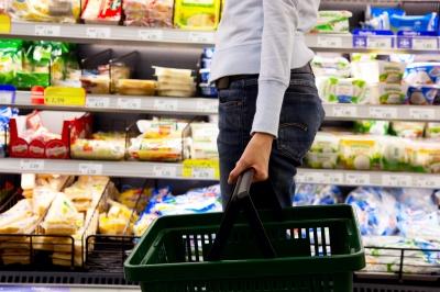 Viškovi hrane moći će se donirati bez plaćanja PDV-a