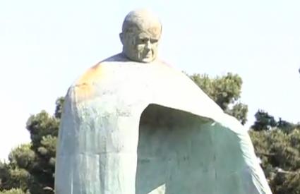 Kip u Rimu