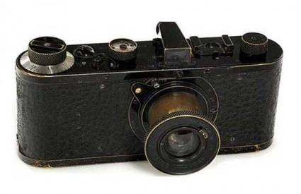 Leica 1923
