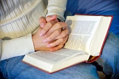 Sve više Amerikanaca moli se za svoje zdravlje