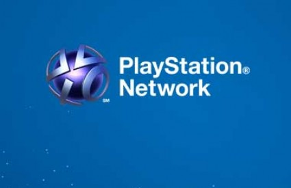 PlayStation Network se vraća