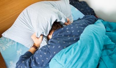 Pazite koliko spavate