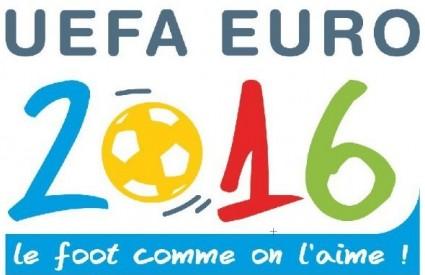 EURO 2016.
