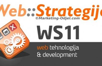 Web::Strategija 11