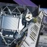Na ISS postavljen AMS detektor čestica