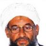 Drugi čovjek Al Kaide ukazao na Bin Ladena?