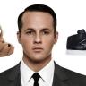 Alejandro Ingelmo - intervju s proslavljenim dizajnerom cipela
