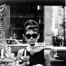 Audrey Hepburn ima najutjecajniju frizuru u povijesti