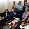 Smrt Osame bin Ladena najvažniji dan za Obamu