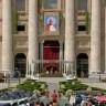 Papa Ivan Pavao II proglašen blaženikom pred milijun vjernika