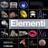 Knjiga dana - Theodore Gray : Elementi
