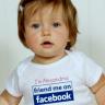 Najaktivniji na Facebooku su narcisoidni