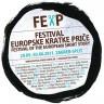 Festival europske kratke priče po deseti put