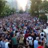 Grčka gubi i svoje najveće blago