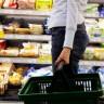 PDV na 13 posto za neke prehrambene proizvode?