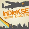Program InDieKSET Festivala