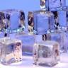 Kockicama leda do svježeg izgleda