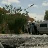 NATO bombardirao Tripoli i Gadafijevu rezidenciju