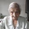 Najstarija osoba na svijetu je 114-godišnja Brazilka