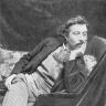 Gauguinova skulptura prodana za 11,2 milijuna dolara