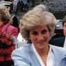 Lady Di - da je živa, danas bi napunila 50 godina