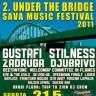 Sava Music Festival u drugom izdanju