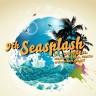 Najavljen 9. Seasplash festival