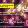 Sound Designers festival ovog vikenda u Aquariusu