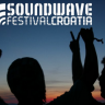Soundwave u Petrčanima među najboljim festivalima na svijetu